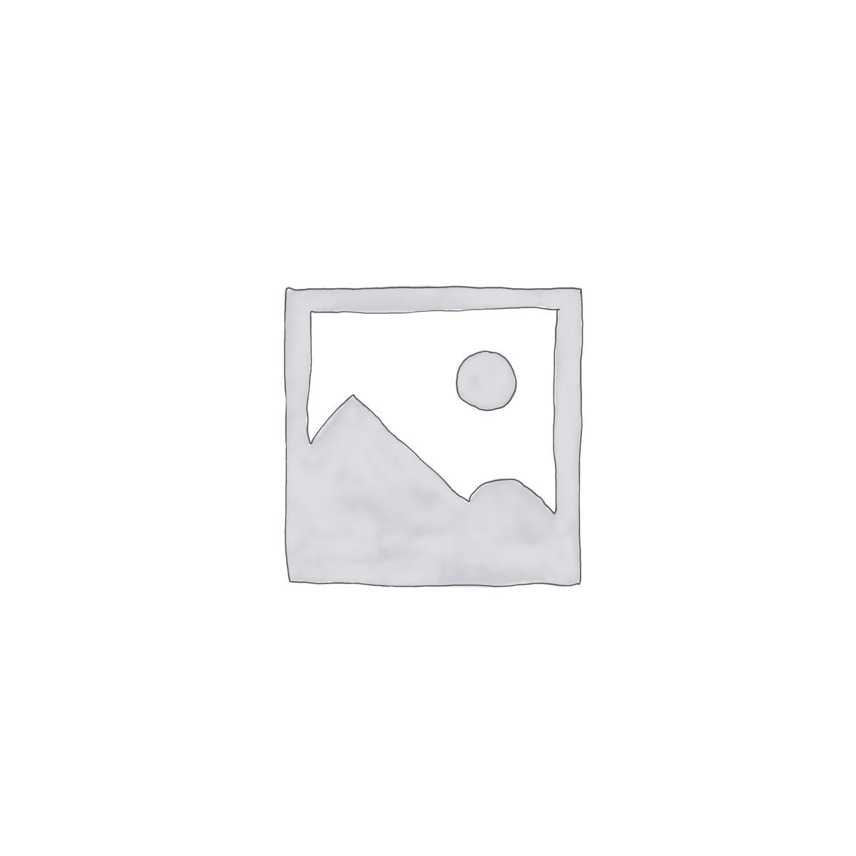 Mavic Air 2 – Części serwisowe